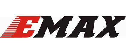 Picture for manufacturer EMAX