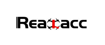 Picture for manufacturer RealACC