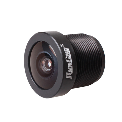 Picture of RunCam 2.3mm lens