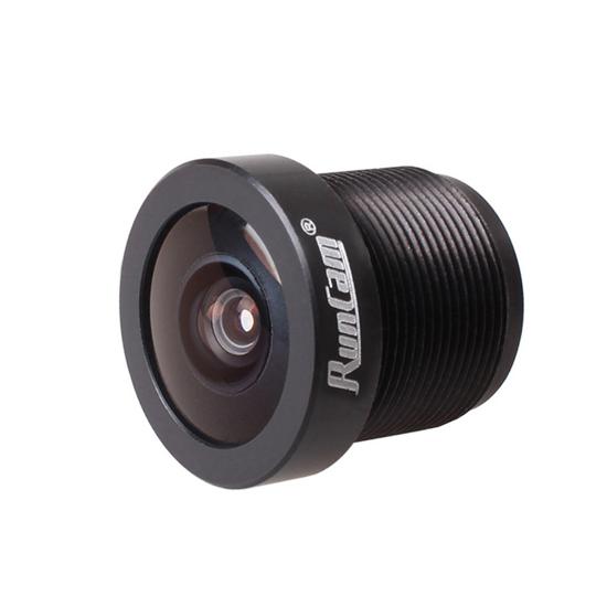Picture of RunCam 2.3mm lens