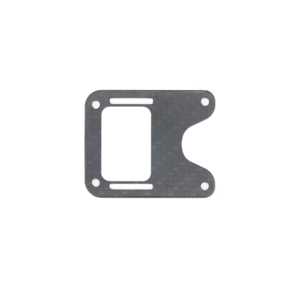 Picture of Xhover Stingy Camera Reinforcement Plate