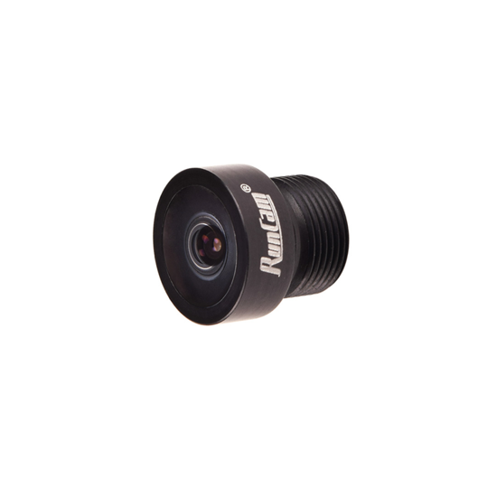 Picture of RunCam 2.3mm Micro Lens
