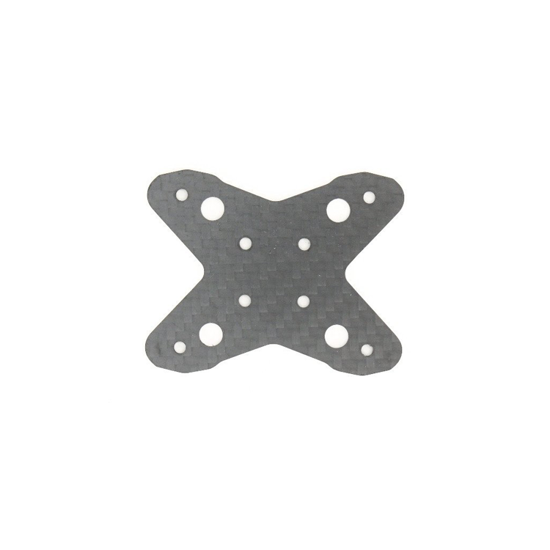 Picture of Xhover Stingy Bottom Plate