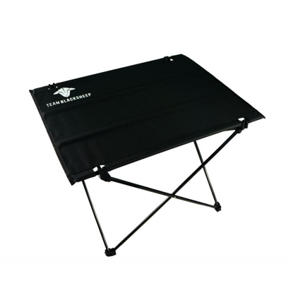 Picture of TBS FPV Table