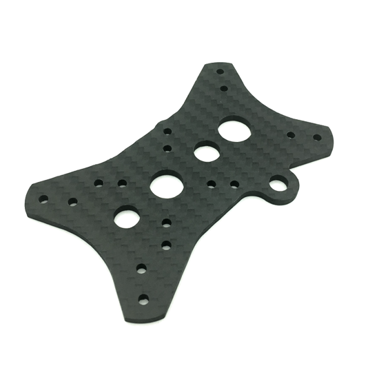 Picture of Hyperlite FLOSS 2 Main Plate