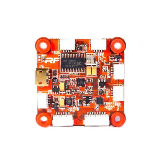 Picture of Raceflight Revolt OSD