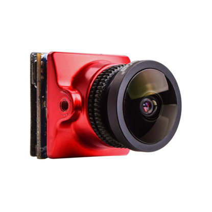Picture of RunCam Micro Eagle