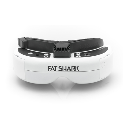 Picture of Fatshark HDO