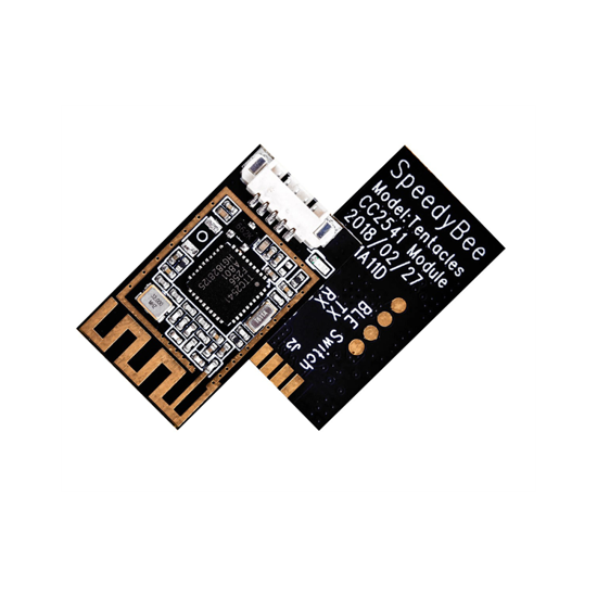 Picture of SpeedyBee Bluetooth UART Adapter