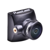 Picture of RunCam Racer w/ 2.1mm lens