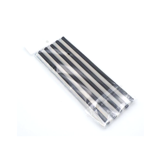 Picture of 7mm Hot Melt Glue Sticks (10pcs)