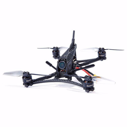 Picture of iFlight TurboBee 136RS 4s XM+