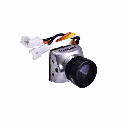Picture of RunCam Racer Nano w/2.1mm lens