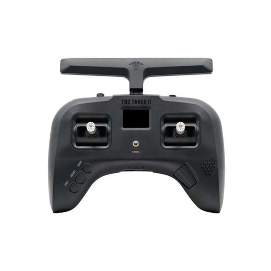 Picture of TBS Tango 2 Pro